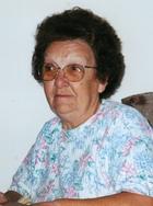 Juanita Perry