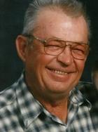 Samuel Keatts