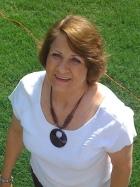 Carolyn Shemwell