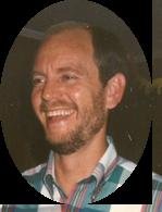 Jimmy Hicklen