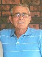 Raymond Higgs