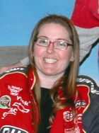 Lori Lane