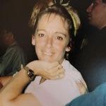Rhonda Newman (Malarkey)