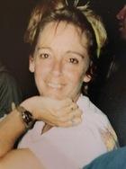 Rhonda Newman