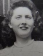 Clara Randant