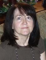 Debbie Regg