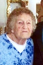 Savannah Whitford