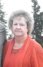 Carolyn Bullard (Barker)