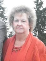 Carolyn Bullard