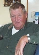 Kenneth  Vann