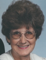 Edna Cook