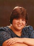 Debbie Hudson