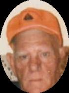 Robert Austin