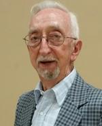 Charles Albert  Settle Sr.