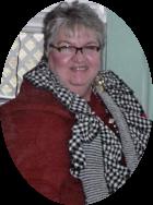 Margie Luffman
