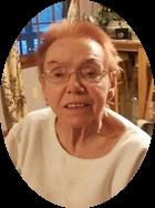 Brenda Moravitz