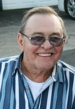 Kurt  Lill