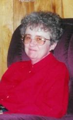 Geraldine  Cheatham