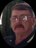 David Rosengrant