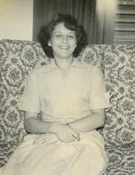 Bettie  DeRose (Taylor)