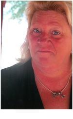 Patsy  Wilson (Keatts)
