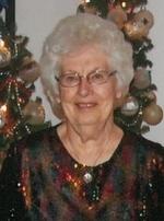 Ina  Wallace