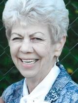 Glenda Lehman