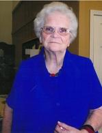 Lela Mathis