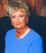 Linda Sue  Randant (Robbins)