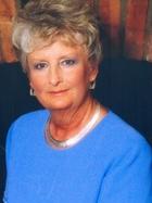 Linda Randant