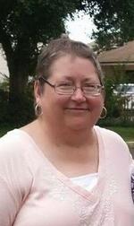 Barbara Ann  McAuliffe (Saltkill)