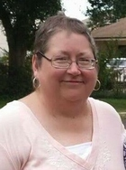 Barbara McAuliffe