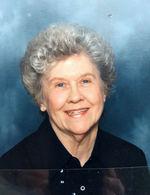 Jean  Byrd (Wofford)