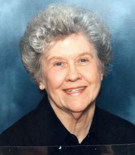 Jean Byrd