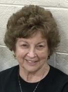 Donna Keel