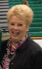 Patsy Ann  Mullins (Siegels)