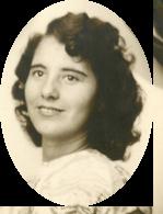 Freda Boyle
