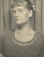 Thelma Myers