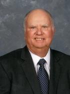 James Brigham
